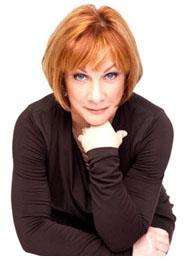 Brenda Watson