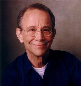 Theater legend Joel Grey performs in this celebration of the music of Kander & Ebb.