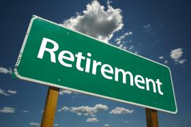 "Is there a better way to manage your retirement?  Frontline investigates in ""The Retirement Gamble."""