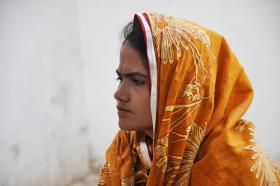 When Pakistani teenager Kainat Soomro (pictured), accused four men of gang rape, the courageous young woman did not put her suffering behind her. Filmmakers Habiba Nosheen and Hilke Schellmann spent five years tracing both Kainat's odyssey through Pakistan's broken justice system and her alleged rapists' quest to clear their names.