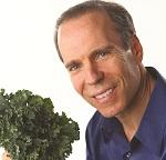 Dr. Joel Fuhrman addresses the crisis of obesity and chronic disease plaguing America.