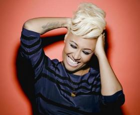 Electrifying Scottish singer/songwriter Emeli Sandé thrills audiences in this concert special at the legendary Royal Albert Hall.