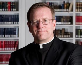 Father Baron