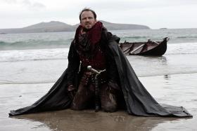Rory Kinnear as Henry Bolingbroke