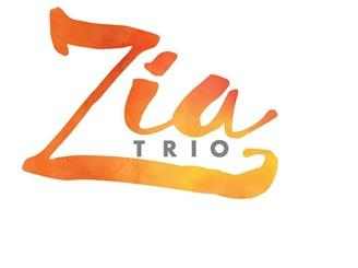 Zia Trio Logo