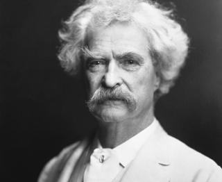 Journey with Ken Burns as he surveys Sam Clemens' early life and his evolution into Mark Twain.