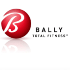 external environment for bally total fitness Research and review bally total fitness jobs learn more about a career with bally total fitness including all recent jobs, hiring trends, salaries, work environment and more.