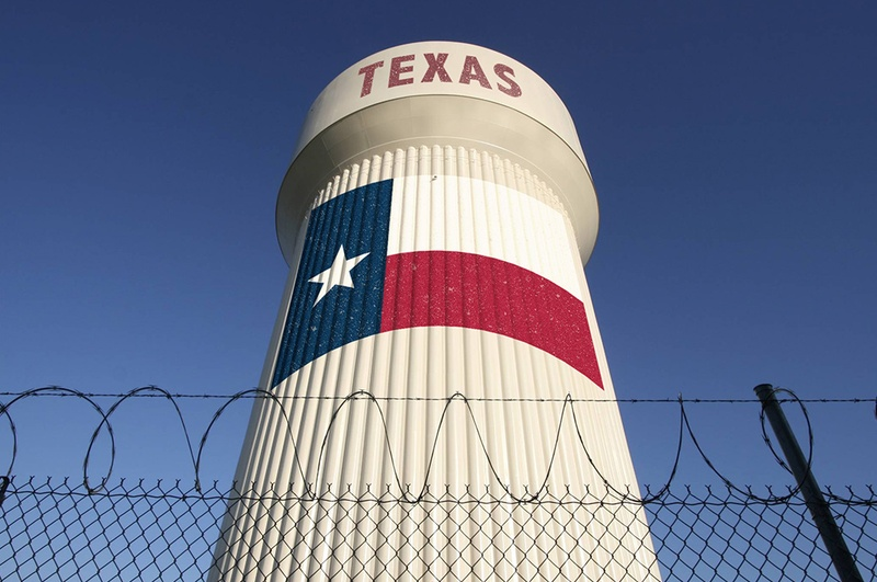 Texas Water Law | RL Wilson, P.C. Law Firm