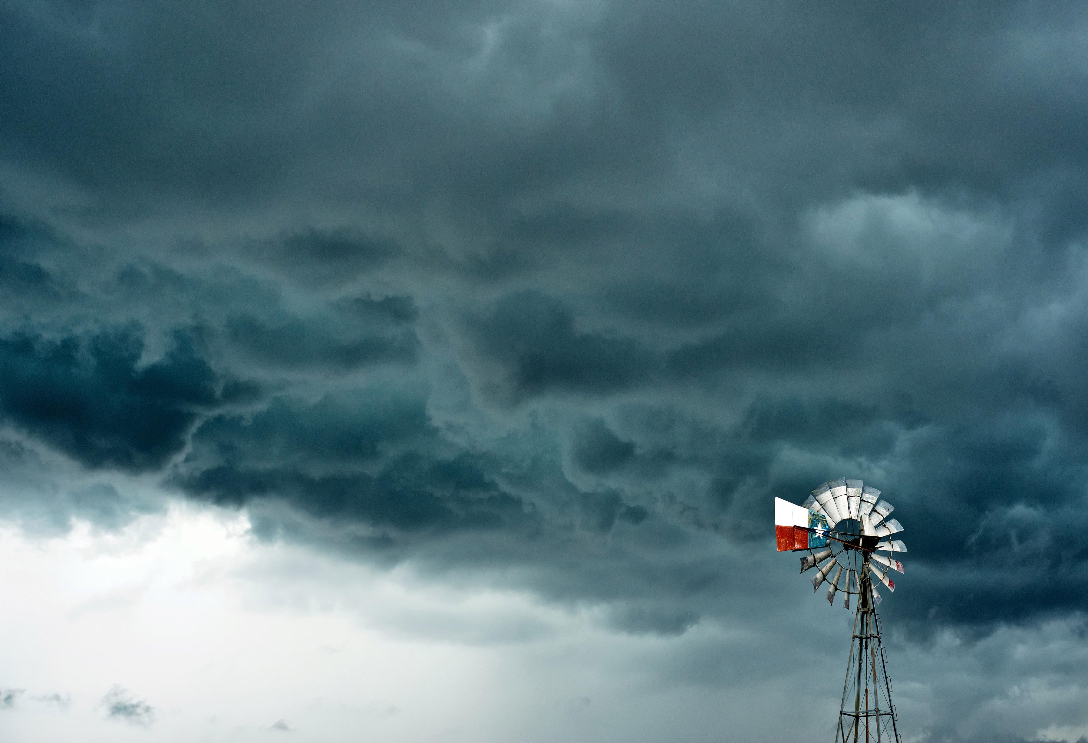 flower mound texas weather radar