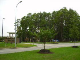 Lone Star College - North Harris Campus