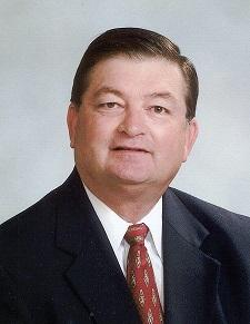 Alex Mills is president of the Texas Alliance of Energy Producers.