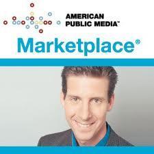 marketplace money npr