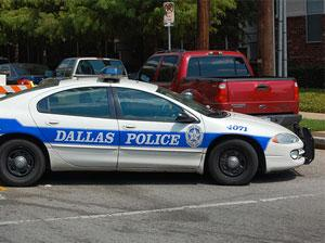 Dallas Police are getting ready to arrest those with outstanding warrants