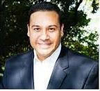 Representative-elect Jason Villalba