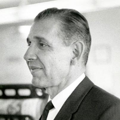 Raymond Telles, El Paso's first Mexican-American mayor, was remembered on 'Tell Me More.'