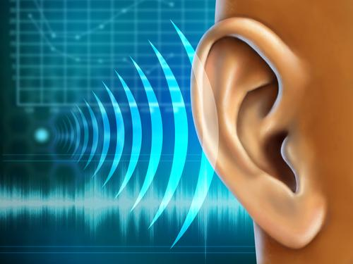 Hearing loss in teens is on the rise. To illustrate the dangers of loud sound exposure without hearing protection, students in Richardson are participating in the Clear Sounds Teen Hearing Challenge.