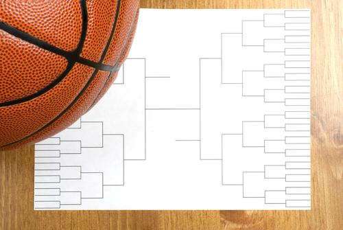 Your odds of picking a perfect bracket are 1 in 9.2 quintillion. A Dallas 10 year-old wasn't terribly far off.