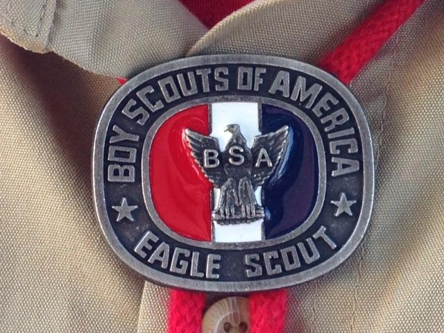 Boy Scout Delegates are set to vote on lifting openly gay member ban Thursday.
