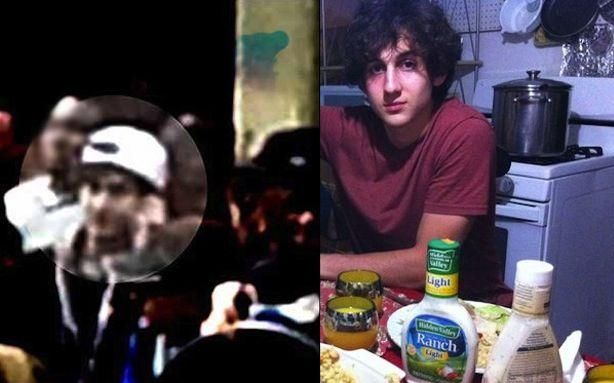"Dzhokhar ""Jahar"" Tsarnaev's status as an immigrant headlines the search for a motive. But what else about his life was difficult?"