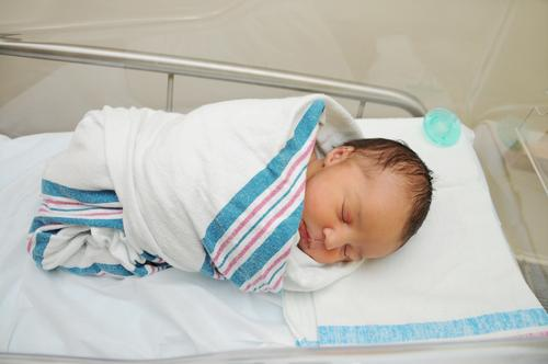 The Hispanic teen birth rate has dropped significantly overall, but Texas is one of the states where it still outpaces the white and black birth rates.