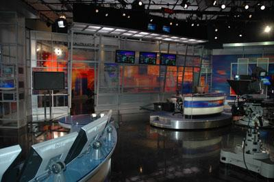 WFAA is Belo's flagship station and was launched in Dallas in 1950.