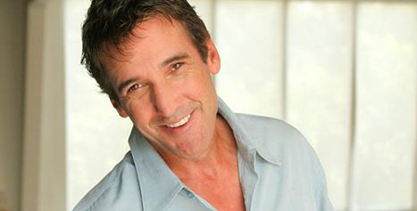 Kidd Kraddick, host of the Dallas-based morning show on 106.1 KISS FM, died Saturday. He was 53.