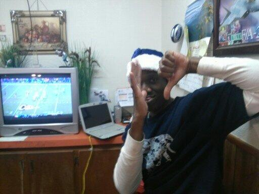 Aaron Alexis loved watching football, especially the New York Giants, and enjoyed betting against the Dallas Cowboys.