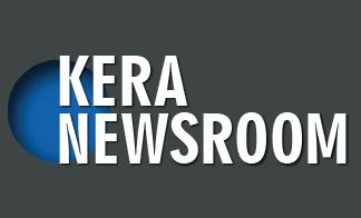 """KERA Newsroom"" features 10-minute segments that air weekdays at 8:20 a.m. and 6:20 p.m. on KERA 90.1 FM."