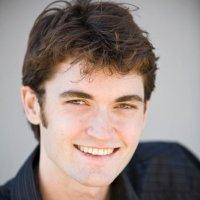 This picture of Ross Ulbricht comes from his LinkedIn profile.