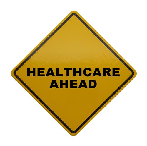 Today at noon on KERA 90.1 FM, listen to a discussion about the Affordable Care Act.
