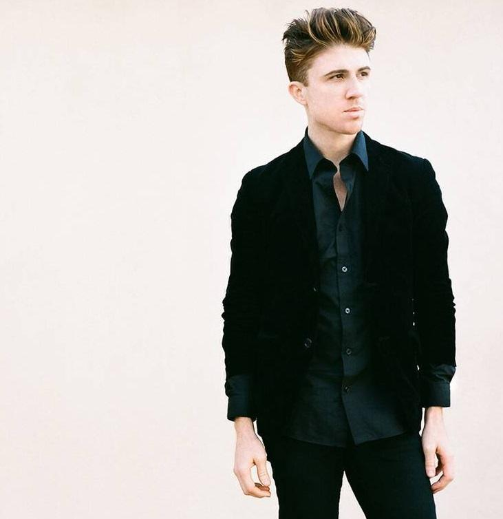 Before Benjamin Curtis joined School of Seven Bells, he was in a couple of Dallas' most influential bands. Music critic and Curtis fan Zac Crain shares what it was like to follow his work.