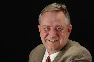 Rep. Steve Stockman is challenging incumbent Sen. John Cornyn in the Republican primary.