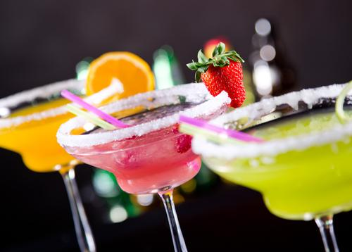 Your favorite mixed drink could cost you more in 2014 thanks to a new state law.