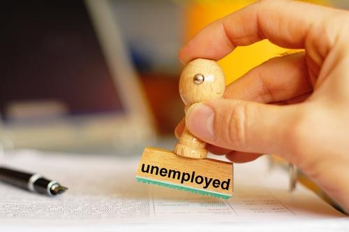 1.3 million Americans are estimated to lose their extended unemployment benefits on December 28.  In Texas, it will affect 77,000 people.