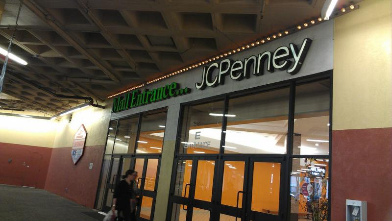 Plano-based J.C. Penney will close 33 stores in 20 different states over the next several months. No Texas stores are scheduled for closure.