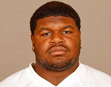 A Dallas jury on Wednesday convicted former Cowboys player Josh Brent of intoxication manslaughter in a wreck that killed a teammate.