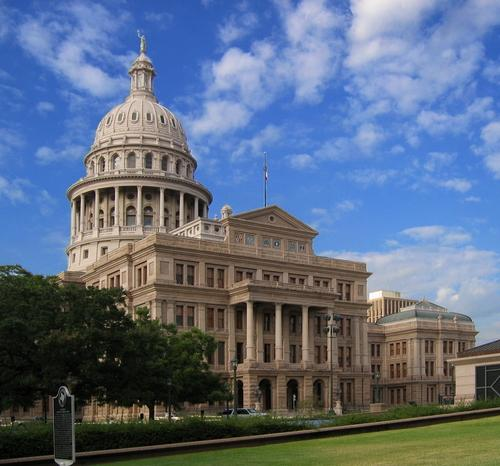The chairman of the Texas House Committee Energy on Energy Resources has set up a team of lawmakers to investigate earthquakes in oil and gas regions.
