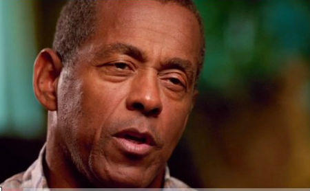Dallas Cowboys legend Tony Dorsett shows signs of chronic traumatic encephalopathy, a degenerative brain condition that's reportedly caused by head trauma.
