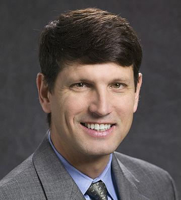 Fred Cerise has been an associate dean at LSU's School of Medicine in New Orleans.
