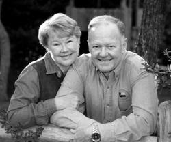 A $5 million gift from Ray and Nancy Ann Hunter Hunt will fund a new legal center that will help victims of crimes against women.