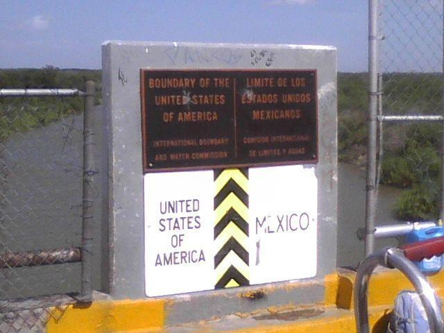 The number of immigrants coming to America across the U.S.-Mexico border from other countries besides Mexico has increased 100 percent - to 190,000 - since last October. Tens of thousands of those have been unaccompanied children.