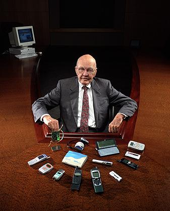 on this day in 1958 a ti engineer invented a chip that changed the rh keranews org