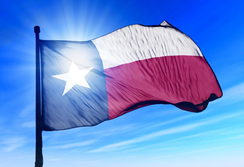 Texas added more than 387,000 residents between 2012 and 2013.