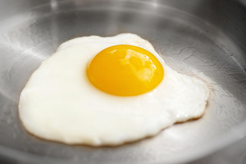 Revised Dietary Guidelines are expected to let us enjoy eggs again without guilt.