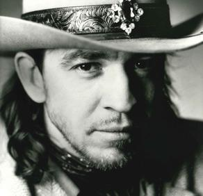 Stevie Ray Vaughan and Double Trouble will be inducted into the Rock and Roll Hall of Fame this weekend.