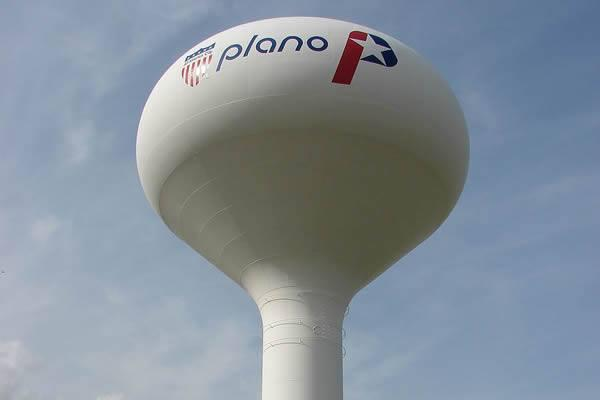 One of the hottest ZIP codes in the country is in Plano (75023).