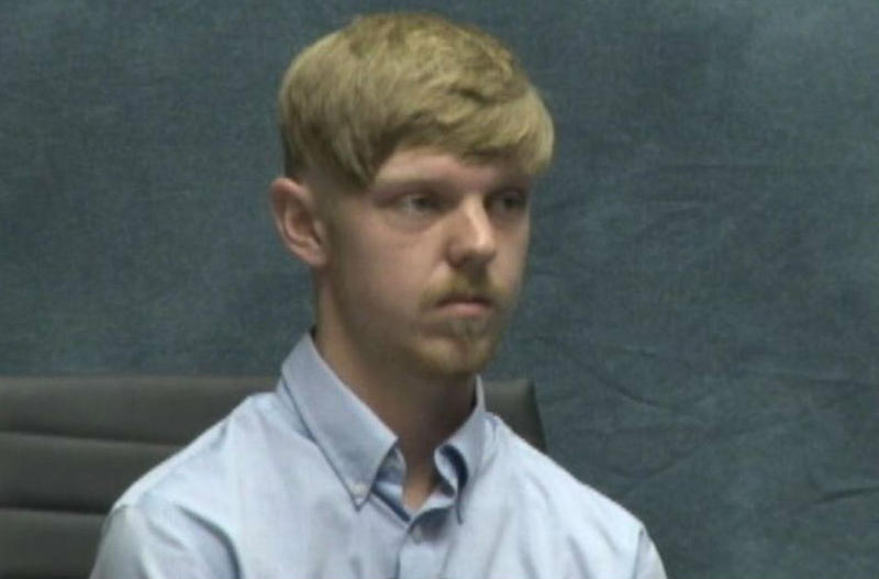 "Ethan Couch was serving probation for killing four people in a 2013 drunken-driving wreck after invoking a defense that he suffered from ""affluenza."""