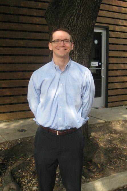 Mike Morath will be Texas' next education commissioner.