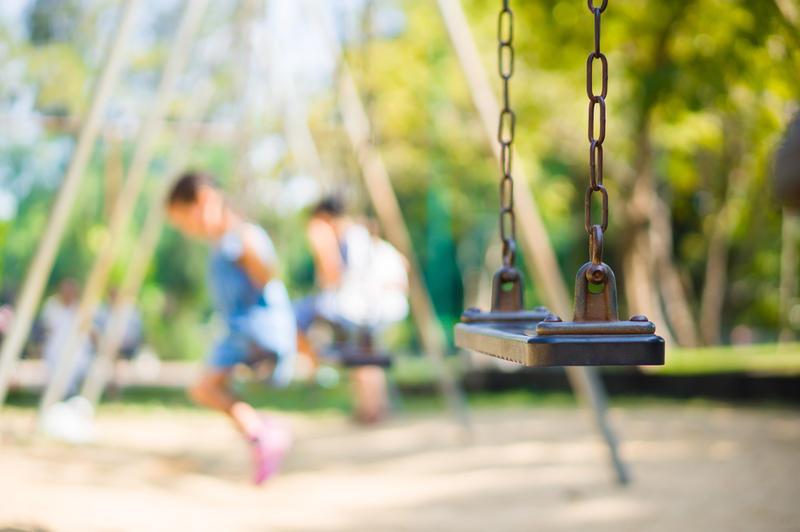 Currently, recess isn't mandatory in Dallas public schools, but a proposal under consideration would make it mandatory in all Dallas elementary schools.