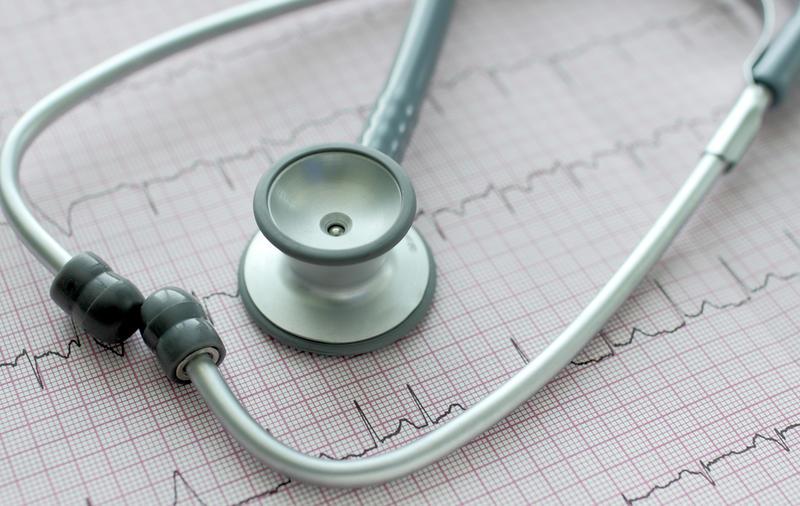 Texas Health Arlington Memorial Hospital   KERA News